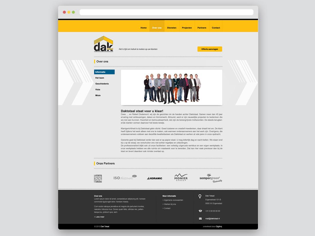 Dak-Totaal-marielleloussot4