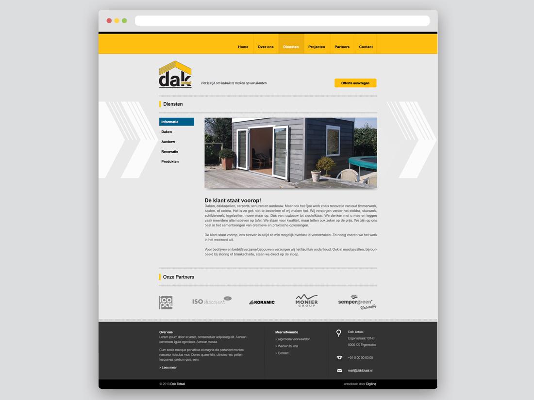 Dak-Totaal-marielleloussot5