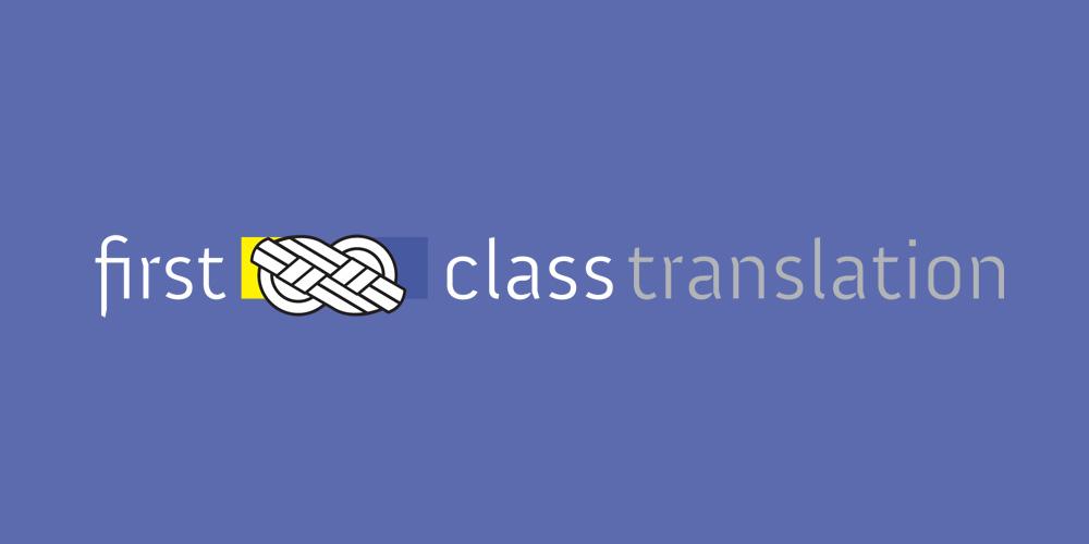 First-class1-marielleloussot