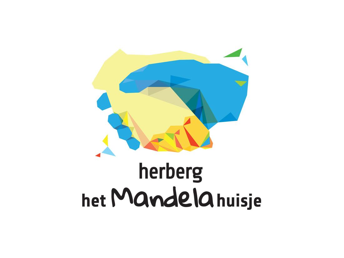 Mandelahuisje1-marielleloussot