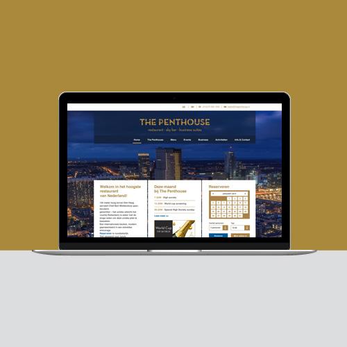 the-penthouse1-marielleloussot