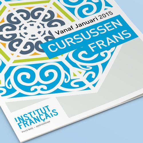 IFPBcursussen1-marielleloussot