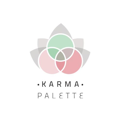 Karma-Palette1-marielleloussot