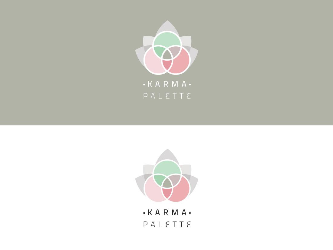 Karma-Palette2-marielleloussot