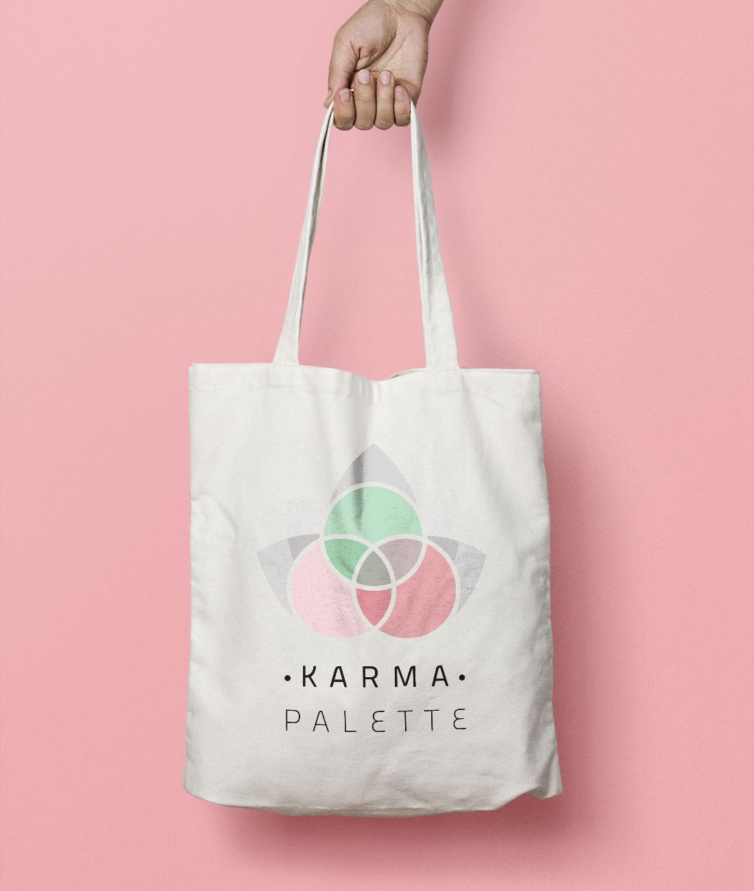 Karma-Palette7-marielleloussot